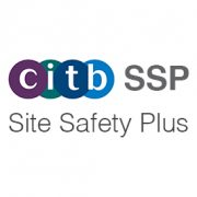 SSP Site Safety Plus